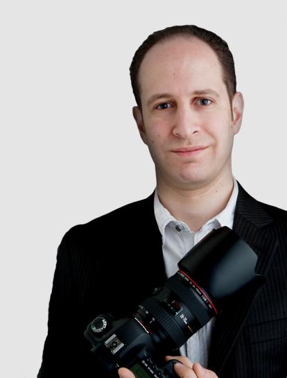 Profile picture of Adam Feldstain