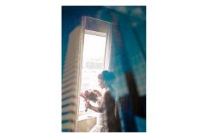 130630-brian-freda-wed-278-Edit-afpws.jpg