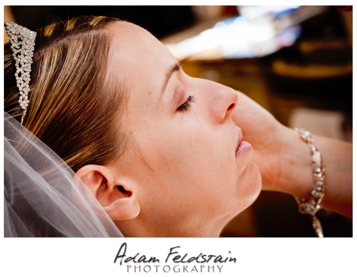 Montreal Wedding Photography photo of Melissa and George's wedding #2