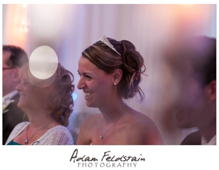 Montreal Wedding Photography photo of Melissa and George's wedding #11