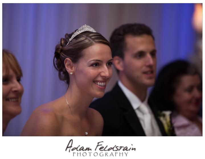 Montreal Wedding Photography photo of Melissa and George's wedding #12