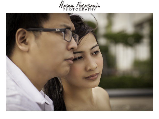 freda-brian-engagement-shoot-montreal-1