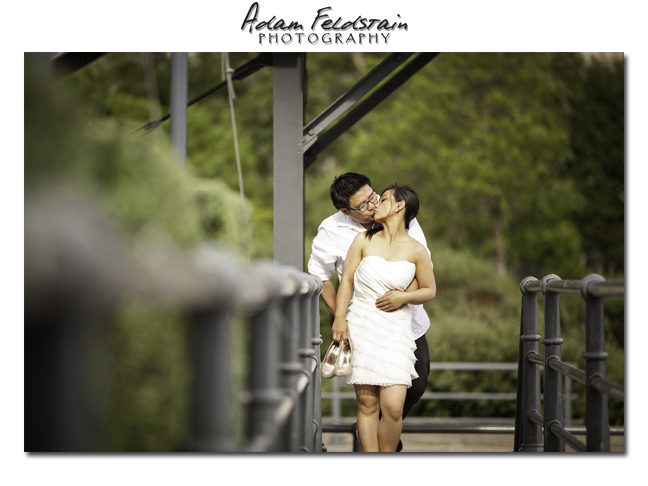 freda-brian-engagement-shoot-montreal-2