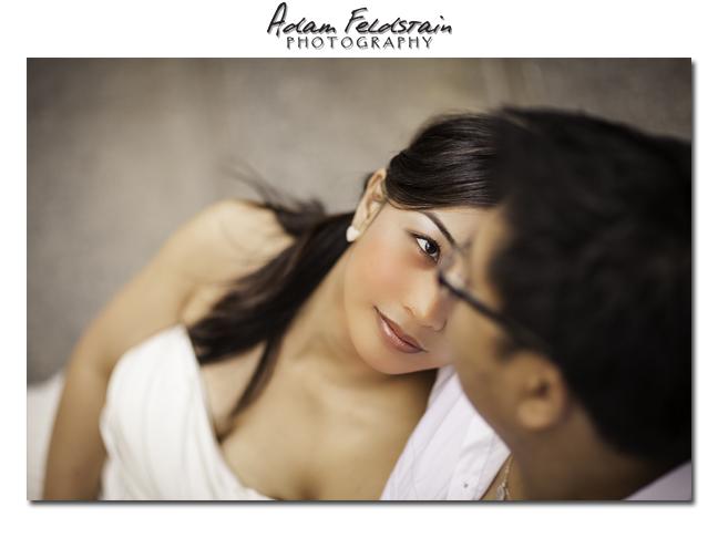 freda-brian-engagement-shoot-montreal-3