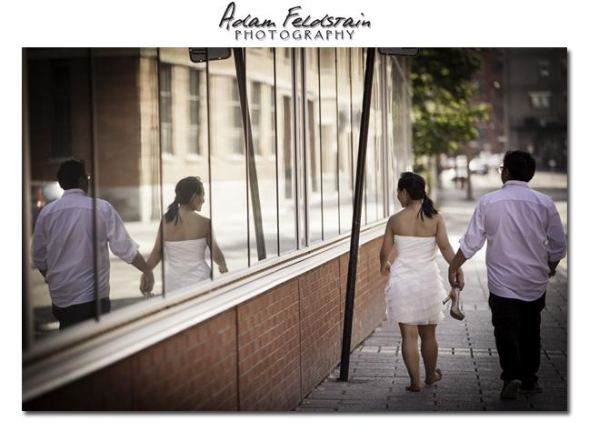 freda-brian-engagement-shoot-montreal-5