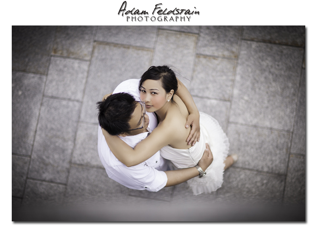 freda-brian-engagement-shoot-montreal-8