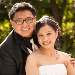 Freda & Brian Profile Picture - Testimonials