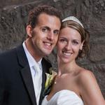 Melissa & George Profile Picture - Testimonials